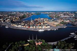 Stockholm-Visitors-Board-Djurg.mot-Slottet-125_Foto-SBR_500x333