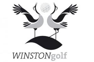winstongolf_logo