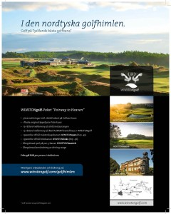 az_winstongolf_svensk_golf_215x273_05_2015_schwedisch_RZ.indd