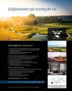 az_winstongolf_svensk_golf_215x273_03_2015_schwedisch_RZ.indd