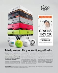 Anzeige_vice_golf_sweden_SvenskGolf_print