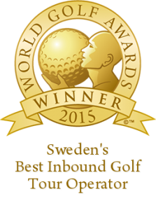 swedens-best-inbound-golf-tour-operator-2015-winner-shield-gold-256